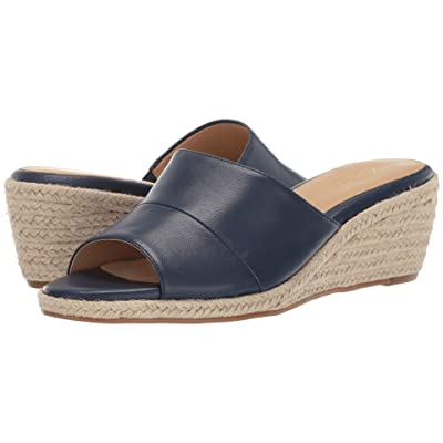 Trotters Colony (Blue Jeans) Women