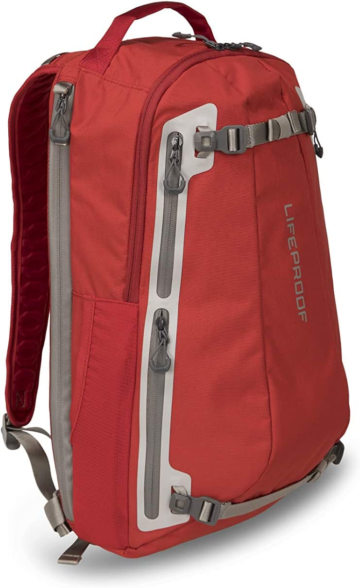 Luxury goods LifeProof Goa 22 Liter Outdoor Backpack online shop for Hiking Travel and in