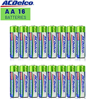 sz312r rechargeable battery