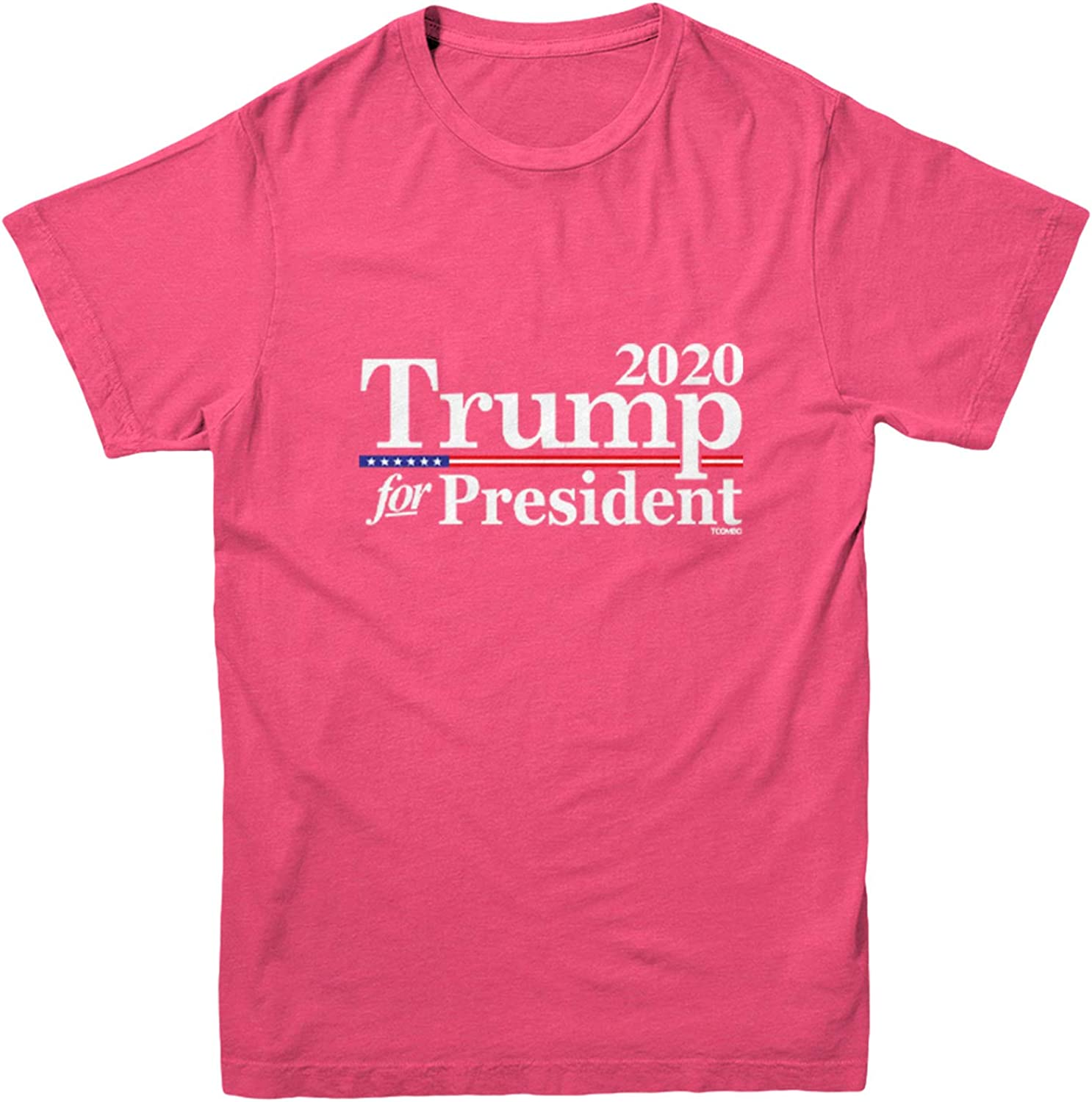 OFFicial shop Trump for President - Selling and selling Youth 45 MAGA T-Shirt