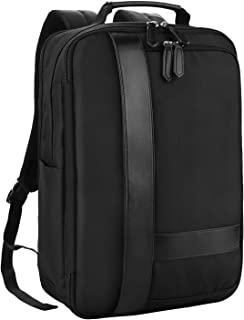 Business Laptop Travel Backpack,Carry-On Travel Luggage Backpacks Flight Approved Weekender Rucksack Bag with Luggage Sleeve for Women & Men Fits 17