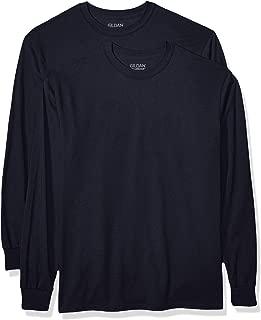 gildan dryblend long sleeve t shirts