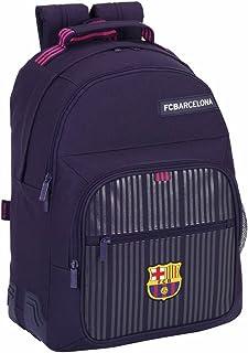 Futbol Club Barcelona 611678773 Mochila Infantil