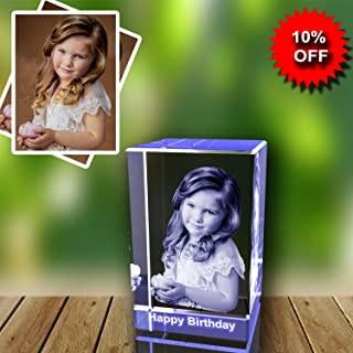 Best custom image laser engraving Reviews