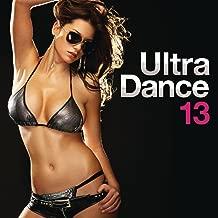 Best dancing till the world ends Reviews