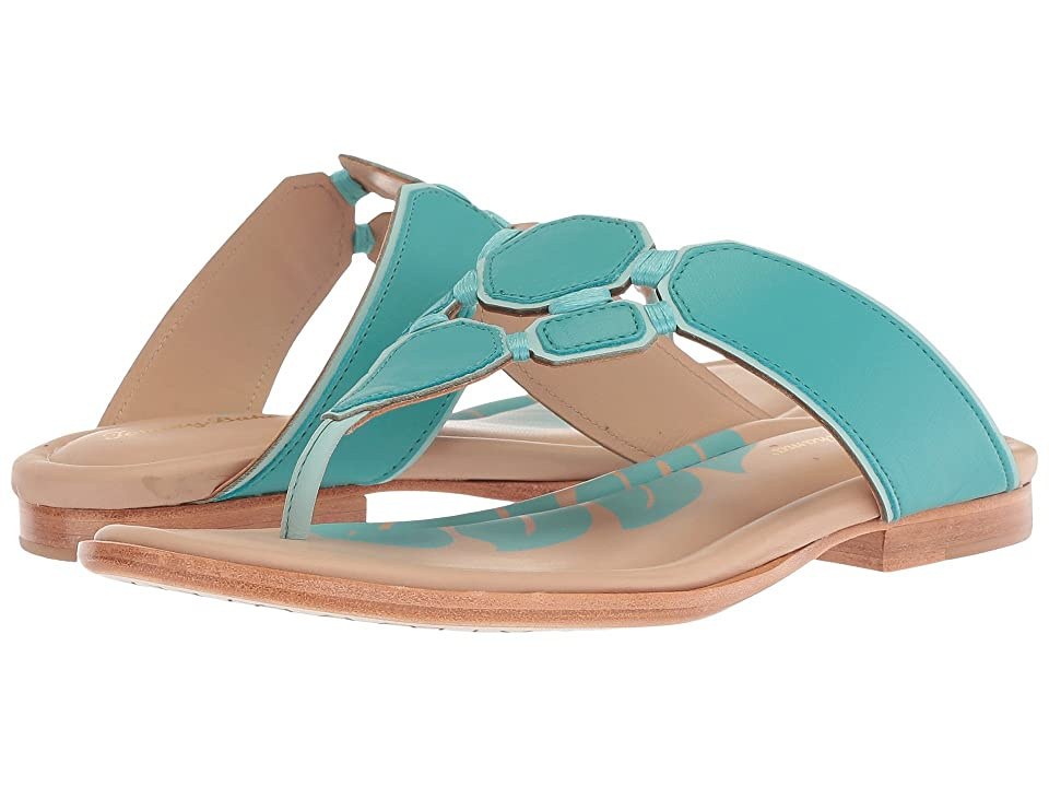 Tommy Bahama Bay Springs (Turquiose) Women
