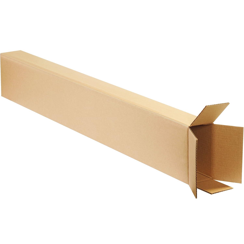 BOX USA B8452FOLMS Side Loading Moving Boxes 4