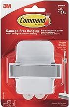 Command Broom Gripper 17007-ES