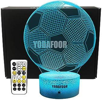 Explore Soccer Decorations For Bedrooms Amazon Com