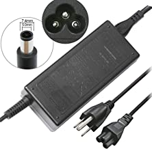 Fancy Buying AC Adapter/Battery Charger for Compaq Presario 2210B 2510P CQ40 CQ45 CQ50 CQ56 CQ56-115DX CQ60 CQ60-210US CQ60-211DX CQ60-215DX CQ60-216DX CQ60-419WM CQ60-615DX CQ60Z CQ61 + Power Cord