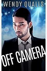 Off Camera Kindle Edition