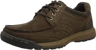 Hush Puppies Dominic, Zapatos para Senderismo Hombre