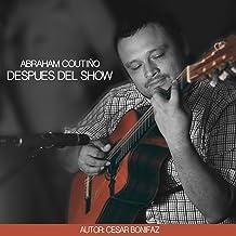 Viendo Hacia el Sur (feat. Sergio Alejandro)