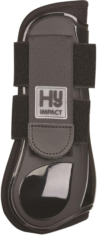 HY Impact Pro Tendon Boots