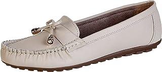 CatBird Women's Loafers