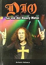 Dio, la voz del heavy metal