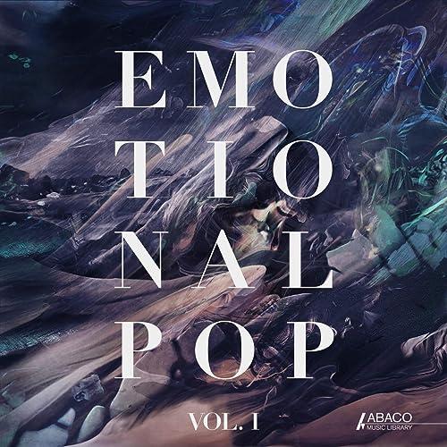 Emotional Pop, Vol. I: Shade de Various artists en Amazon ...