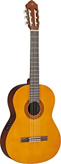 Yamaha CX40 Acoustic Guitar