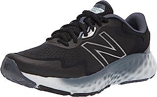 New Balance Men's Fresh Foam Evoz V1 Running Shoe