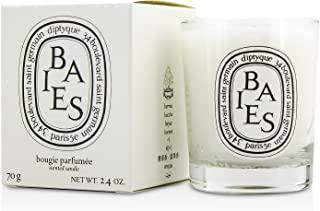 Diptyque Scented Candle - Baies (Berries) 70g/2.4oz
