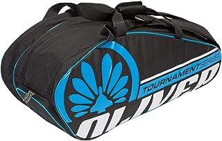 # OLIVER Schläger ORGANIC 5 mit Bag *UVP 149,95*