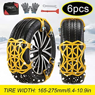 Best snow chains price Reviews