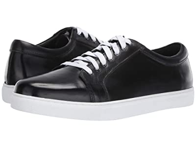 Carrucci Mossimo (Black) Men