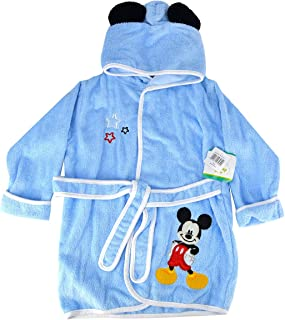 Disney Infants Bathrope  , Piece of 1