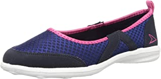 Power Women's Codex Walking Shoes