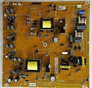 Best fw43d25f power supply Reviews