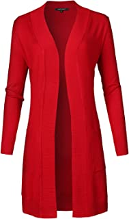 Best thick longline cardigan Reviews