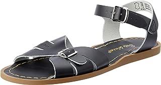 saltwater sandals sizing