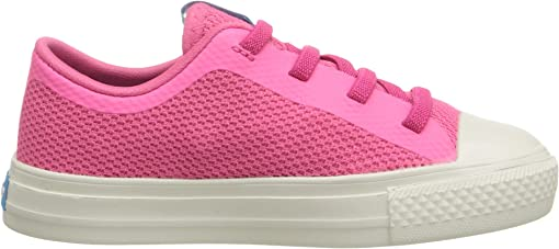 Playground Pink/Picket White