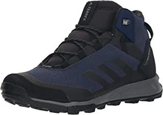 Best adidas boots blue and black Reviews