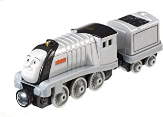 Thomas Friends Fisher-Price Take-n-Play, Spencer