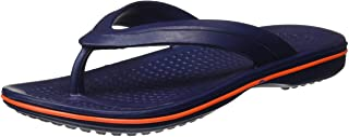 PARAGON Men's Flip-Flops