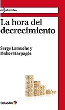 serge latouche books