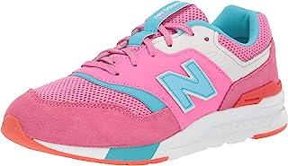 New Balance 997h N, Zapatillas Niñas