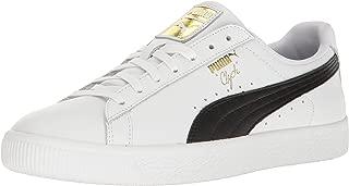 Men's Clyde Sneaker