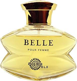 Belle - Zagara DLX