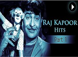 Raj Kapoor Classics