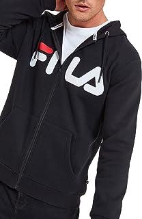 Fila Classic Unisex Zip Jacket