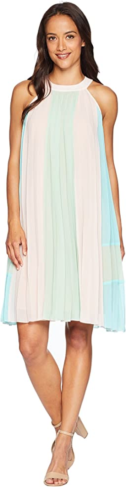 CATHERINE Catherine Malandrino Arore Dress
