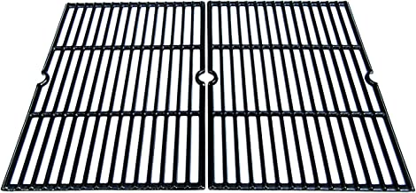22 inch cast iron grill grate