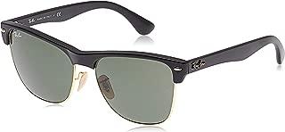 Amazon.com: Ray-Ban - Sunglasses / Sunglasses & Eyewear ...