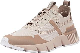 کفش ورزشی زنانه Sorel Rush Ripstop - چرم