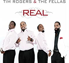 Best tim rogers and the fellas songs Reviews