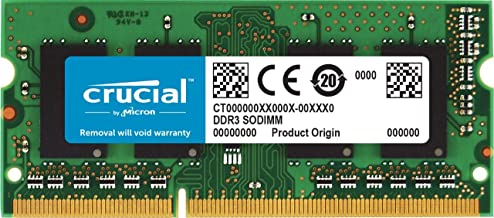 Best 600 mhz ddr3 memory module Reviews