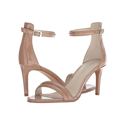 Kenneth Cole New York 2 Mallory (Nude) High Heels
