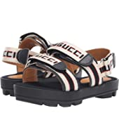 Gucci Kids - Strappy Sandals (Toddler)